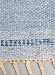 simple flat weave swedish rug by ingegerd silow picture with flat weave