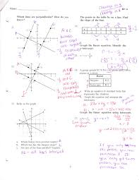 chapter 4 practice test answers