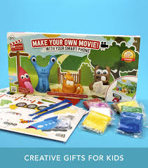 gifts for tweens gifts for creative kids