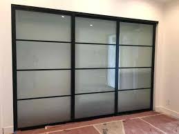 custom sliding wardrobe doors custom sliding cet doors sliding glass doors room dividers ca custom size sliding wardrobe doors