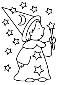 Coloriage Enfant Related Keywords Suggestions Coloriage Ans Ans