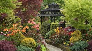 Zen Gardens Zen Garden Wallpapers Wallpaper Cave