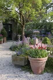 Garten Blumen Garden Pinterest Blumen G Rten Und Gartenideen