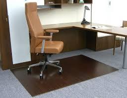 desk chair desk mats for carpet image mat large hard floors x mats
