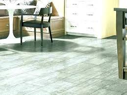 trafficmaster allure vinyl plank flooring reviews vinyl flooring reviews allure ultra stylish resilient plank flooring allure