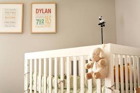 baby room monitors. Fine Baby Baby Room Monitors Inside
