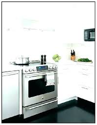 monogram wall oven inch double ovens ge french door reviews ove
