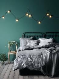 green and grey bedroom walls wall painting designs my bohemian bedroom wall decor green
