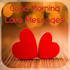 Morning Love Quotes Stunning Good Morning Love Quotes 4848 Download APK For Android Aptoide