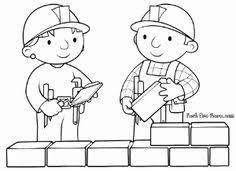 Pin by LMI KIDS on Bob the Builder   Bob le Bricoleur   Pinterest as well  moreover  further Magnificent Bob The Builder Coloring Pages Dizzy Gallery   Ex le likewise Best Bob The Builder Coloring Pages Dizzy Contemporary   Wordpress further Lovely Handy Manny Tools Coloring Pages Images   Professional Resume as well  also Lovely Handy Manny Tools Coloring Pages Images   Professional Resume in addition  furthermore  besides . on pin by lmi kids disney on bob the builder le bricoleur best handy manny coloring pages page colorings preparing tools to print funny new version printable