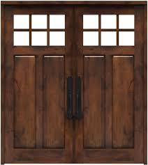 entry doors exterior doors rustica