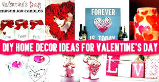 Valentine decorations for office World Heart Day Valentine Office Decorations Valentines Office Decorations Valentines Day Decorations For Office Valentines Day Decorating Ideas For Valentine Office Plumbainfo Valentine Office Decorations Valentines Decorations Diy Valentine