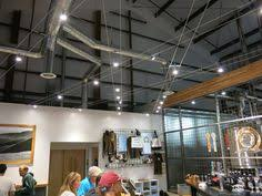 how track lighting works. CABLE LIGHTING - Google Search How Track Lighting Works