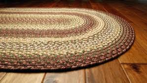 braided rug runners new indoor outdoor braided rugs braided rug indoor outdoor braided rug runner braided braided rug runners