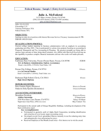 003 Entry Level Resume Template Word It Download Business And