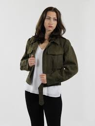 ww2 battle dress army combat jacket forest army surplus military outdoors clothing accessories