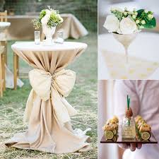 Small Picture Wedding Reception Decor Ideas Pictures Choice Image Wedding