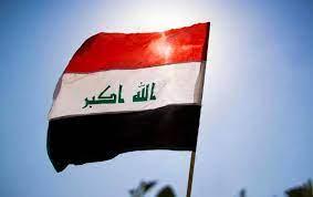 """أصاب المذيعة بالذهول.. هكذا رد الشاعر العراقي محمد مهدي الجواهري عندما  سألته المذيعة """"من أي بلد أنت؟   وطن يغرد خارج السرب"""