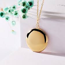 circular charms diy mutually box floating locket mourn to fall to a necklace to make to