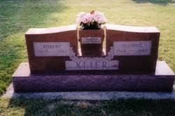 Bernice Mueller Klier (1924-1987) - Find A Grave Memorial