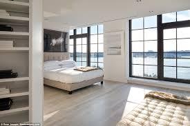 2 Bedroom Apartment In Manhattan Cool Decorating Design