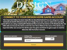 stunning design this home cheats pictures interior design ideas