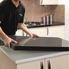 how the countertop granite overlay countertop nice quartz countertops cost