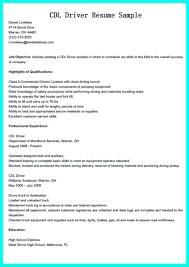 Baggage Handler Resume Resume Baggage Handler Resume 18