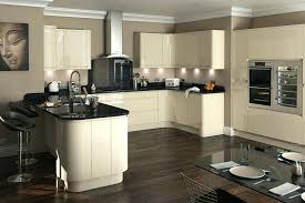 naples kitchen cabinets s s custom kitchen cabinets naples florida