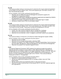 Appendix L Command Level Decision Making For Transit