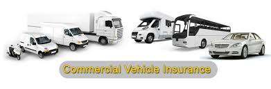 Commercial Auto Insurance Quotes Inspiration Commercial Auto Insurance Fleet Auto Insurance Texas