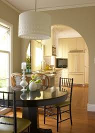 dazzling kitchen ambient lighting. traditional kitchen by amoroso design dazzling ambient lighting b