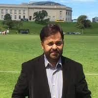 Rizwan Ahmad | Qatar University - Academia.edu