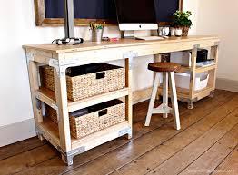 desk real 1 1