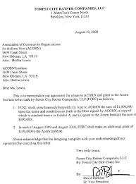 Loan Agreement Letter Between Friends Sample To A Friend Borrow ...