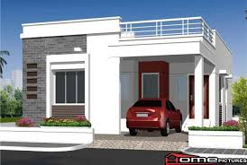 house design on a budget low budget house design in indian cost designs and floor plans