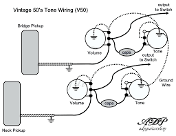 guitar wiring diagram 2 humbucker 1 volume tone diagrams 3 pickups wire harness schematic software guitar wiring diagram 2 humbucker 1 volume 1 tone guitar wiring diagrams 3 pickups gibson sg