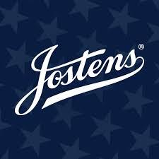 Jostens Class Ring Size Chart Jostens Aps Sea By Jostens Inc