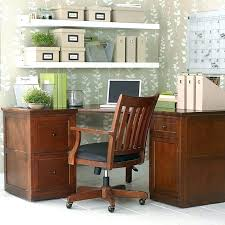 Office desk components Home Office Modular Home Office Corner Desk With Hutch Components Chernomorie Modular Home Office Corner Desk With Hutch Components Photofy