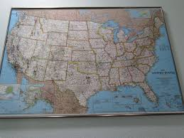 Us Vfr Wall Planning Chart Source For Good Wall Maps Vaf Forums