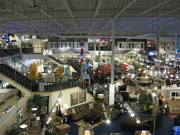 furniture factory outlet. 2013-10-18 hassle free shopping with furniture factory outlet