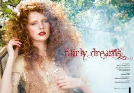 Dreams zuzanna aneta teen