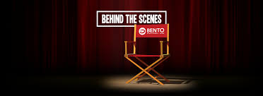 behind the scenes of bento cafe
