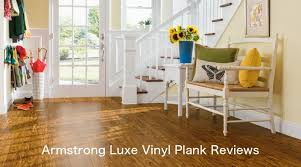 following our review of lifeproof vinyl flooring we are now taking a closer look at similar luxury vinyl options from armstrong so here is our review