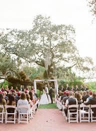 wedding venues dress short ocala fl