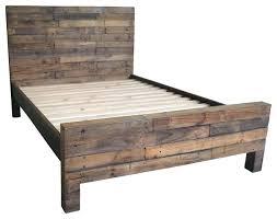 rustic bed plans. Exellent Plans Rustic King Bed Frame S Plans  Inside Rustic Bed Plans