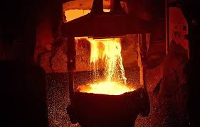 цветной металлургии Украины Структура цветной металлургии Украины