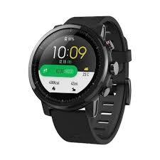 Стоит ли покупать Часы <b>Amazfit Stratos</b>? Отзывы на Яндекс ...