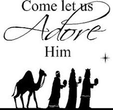 Image result for christmas religious clipart