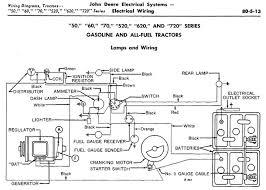 john deere 60 tractor wiring diagram wiring diagrams best jd 60 no spark yesterday s tractors printable john deere manuals john deere 60 tractor wiring diagram